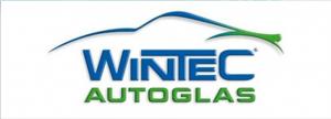 wintec2.png