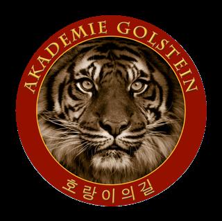 logo-akademie-golstein_edit