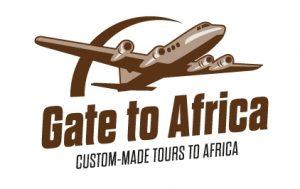 Afrikareise.jpg
