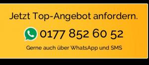 Autoankauf-Anrufen.png