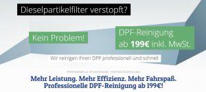DPF.JPG