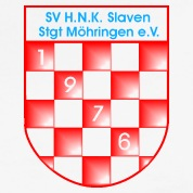 HNK-Slaven.jpg