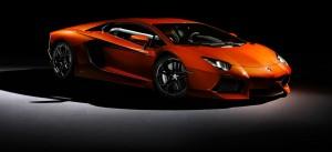 Lamborghini-Aventador.jpg