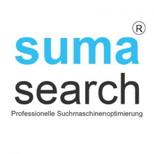 Logo Sumasearch.png