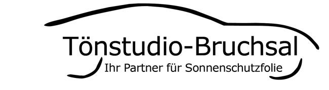 Logo2.2-Kopie