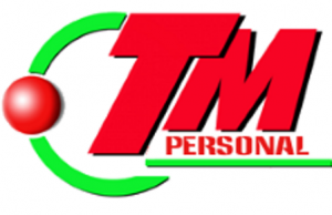 LogoTMPersonal5.png
