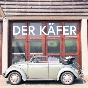 Oldtimervermeitung Ibbenbüren Käfer Cabrio.jpg