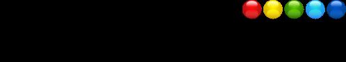 Paletten-Point