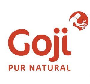 Pur Natural Logo.jpg