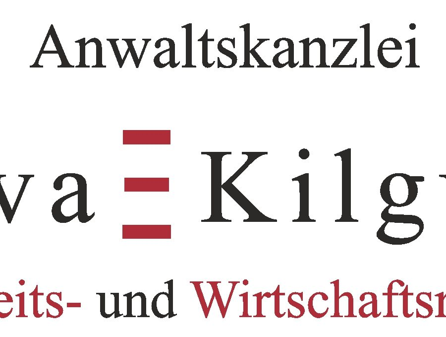 Rechtsanwältin-Eva-Kilgus-www.arbeitsrecht-wirtschaftsrecht.de.jpg