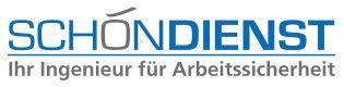 Schoendienst_Logo