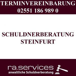 Schuldnerberatung-Steinfurt.jpg