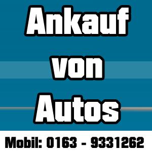 ankauf-von-autos