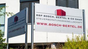 bbp_logo.jpg