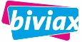biviax_logo.jpg