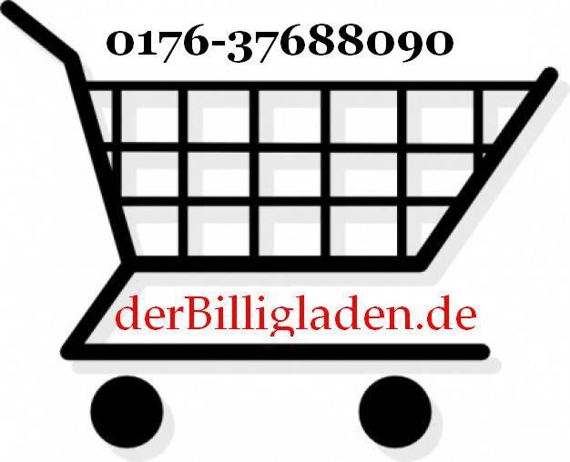 einkaufswagen-clip-art_420446
