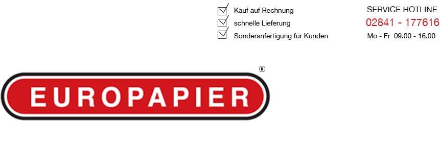 europapier_logo2_logo