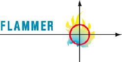 flammer_logo