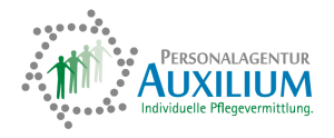 individuelle-pflegevermittlung-pflegepersonal-zeitarbeitsfirma-auxilium.png