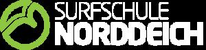 logo-surfschule-norddeich.png