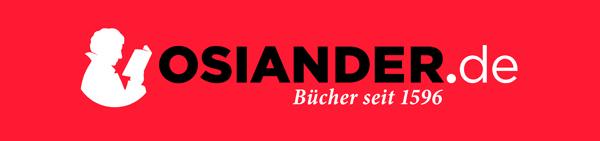logo_osiander_kleiner22