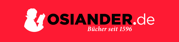 logo_osiander_kleiner34