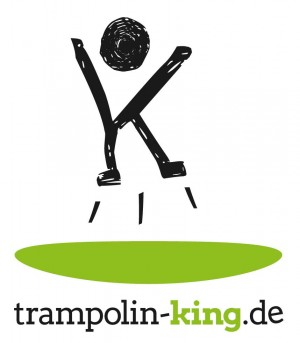 logo_trampolinking_quadratisch_neu.jpg