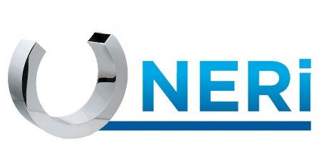 neri-logo-500x300