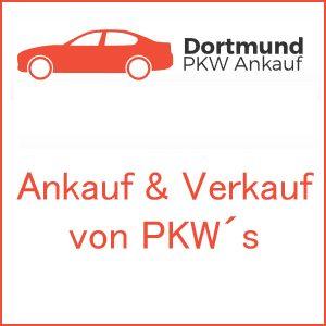pkw-ankauf-dortmund.jpg
