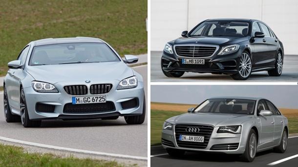 schummelei-beim-spritverbrauch-bei-deutschen-autos-am-schlimmsten