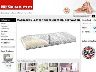 firmenverzeichnis schon eingetragen entdecke firmen in deiner umgebung. Black Bedroom Furniture Sets. Home Design Ideas